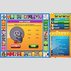 Monopoly  Android App  Download Chip