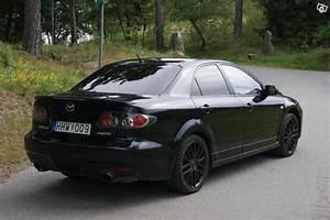 Mazda 6 Mps Leistungssteigerung : s ld mazda 6 mps 300hk black edit begagnad 2006 ~ Jslefanu.com Haus und Dekorationen