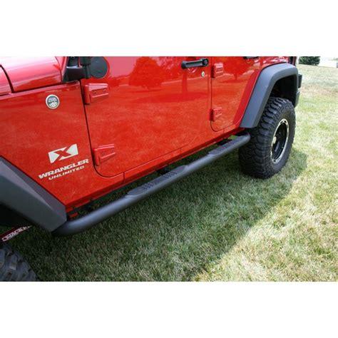 meyer decorative surfaces macon ga 100 2014 16 jeep wrangler jk barricade wrangler
