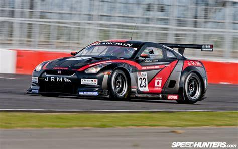 Nissan Gtr Race Car by Cars Nissan Racer Racing Nissan Skyline Gtr Skyline