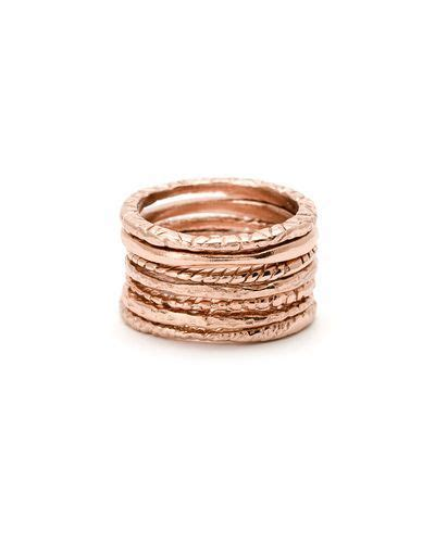 Rose Gold Rings Rose Gold Rings Stackable. Rainbow Wedding Rings. 18k Solid Gold Chains. Real Gold Wedding Rings. Kundalini Spirit Bracelet. Grey Bracelet. Boulder Opal Engagement Rings. Sterling Silver Ankle Bracelets 11 Inches. Fabric Pendant