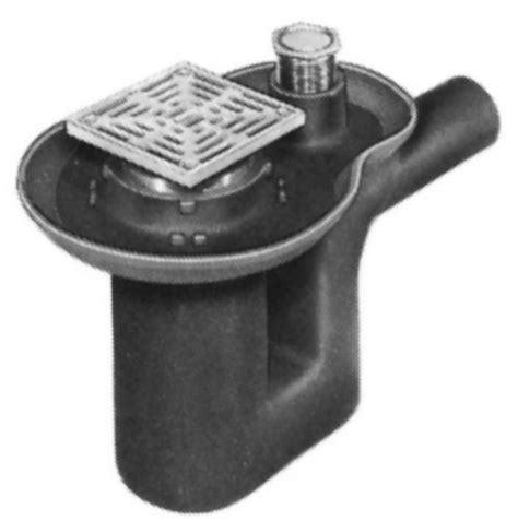 josam floor drain strainer js30500 s josam 30500 s floor drain by commercial