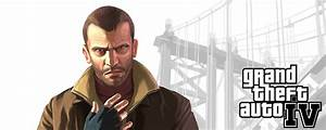 Dr Jengo's World: I'm Playing: Grand Theft Auto IV