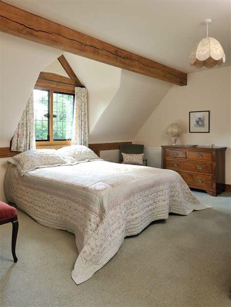 gallery welsh oak frame timber framed buildings oak frame house house home decor