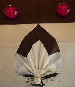 Pliage Serviette Youtube : pliage de serviette decoration mariage ~ Medecine-chirurgie-esthetiques.com Avis de Voitures