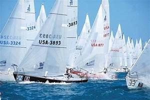 Sailboatdata Com  24 Sailboat
