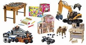Spielzeug Für Mädchen : die 40 wertvollsten spielsachen f r kinder ab 6 jahren ~ A.2002-acura-tl-radio.info Haus und Dekorationen