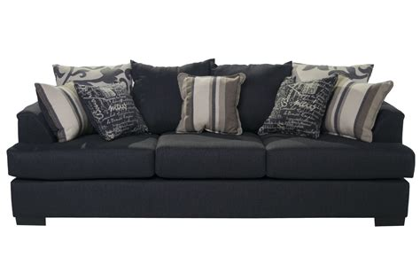 settee or sofa passport sofa mor furniture for less