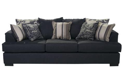 Passport Sofa; Living Room Furniture  Mor Furniture For Less