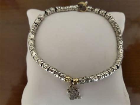 braccialetti pomellato dodo bracciali pomellato prezzi gioielli con diamanti
