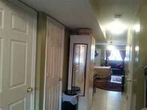 Ma Maison Privée : espace priv dans ma maison situ proximit du transport public rosebank ~ Melissatoandfro.com Idées de Décoration
