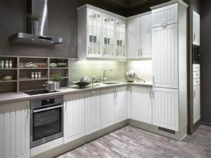 kitchen bathroom cabinets satin finish polyurethane white With kitchen colors with white cabinets with used car window sticker