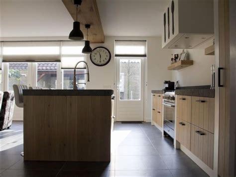 marktplaats keukens zo goed als nieuw bestekeuken - Marktplaats Keukens Zo Goed Als Nieuw