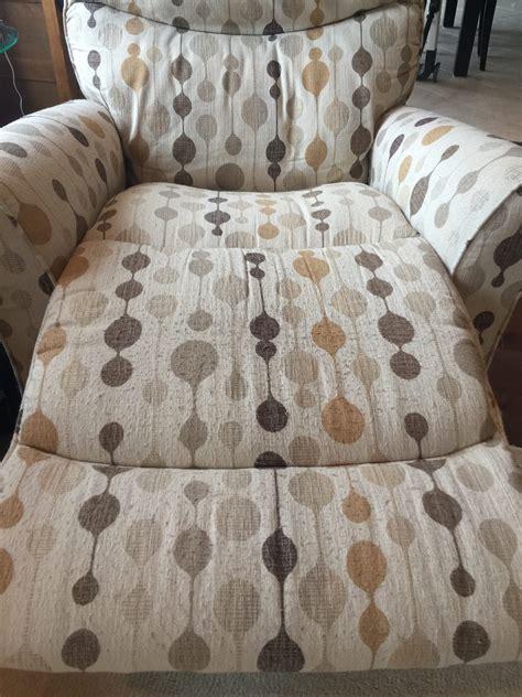 furniture lazy boy sofa reviews  surprising