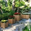 Fantastic DIY Outdoor Garden Ideas | DIY Craft Projects