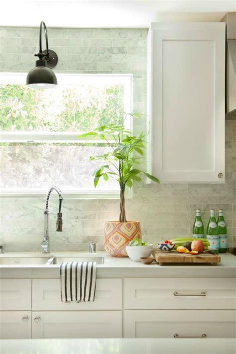 kitchen backsplash tile  high   driven  decor
