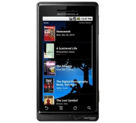 kindle for android 2 0 review rating pcmag
