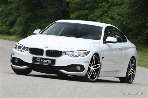 Bmw 435i Coupe 2014 Review