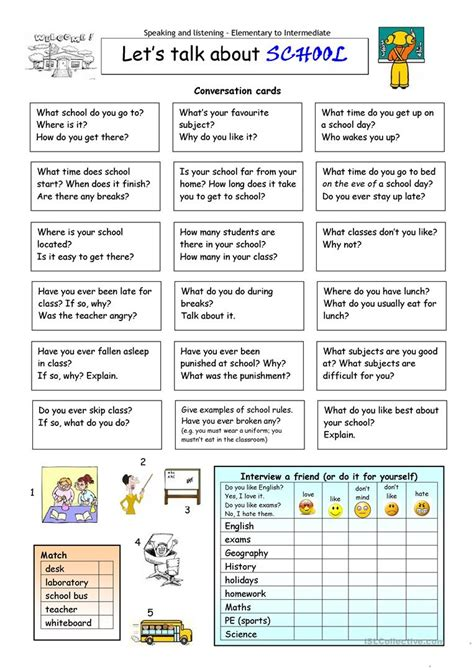 worksheet elementary school worksheets grass fedjp