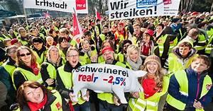 Dänisches Bettenlager Mönchengladbach : bundesweite streiks in rund 150 filialen ~ Orissabook.com Haus und Dekorationen