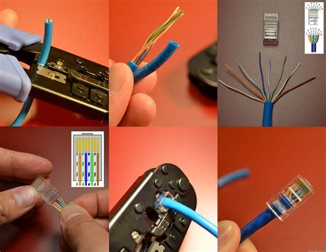 Home Ethernet Wiring Network by Home Networking Explained Part 3 Taking Of Your