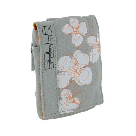 p da bag 066 new golla mobile smart bag g732 for iphone