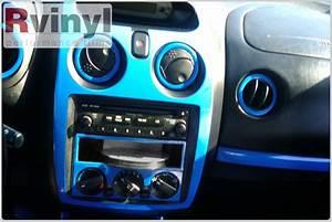 Dash Kit Decal Auto Interior Trim For Mitsubishi Eclipse