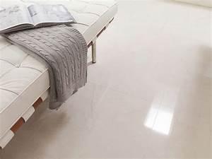 Ceramic floor tiles ceramic flooring porcelanosa for Porcelanosa carrelage sol