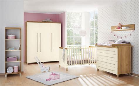 Kinderzimmer Mädchen Paidi by Kinderzimmer Und Babyzimmer Bei Babyone 220 Bersicht