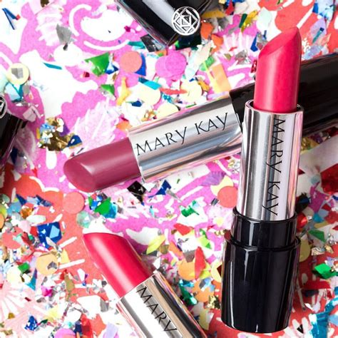 likes  comments mary kay atmarykayus
