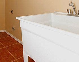canadian tire kitchen sink sinks canadian tire 5105