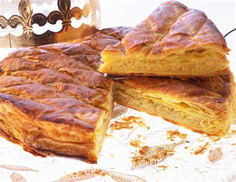 deco galette des rois galette des rois king cake for epiphany churchmouse canologist