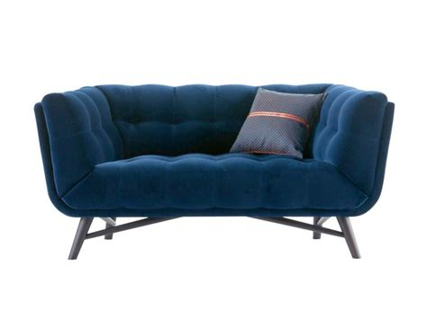 canapé chaise longue canapé profile roche bobois noël on offre des cadeaux