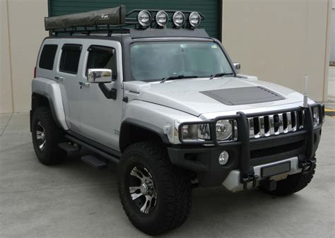 Hummer Wallpapers by Hummer Car Wallpapers 2015 Wallpaper Cave