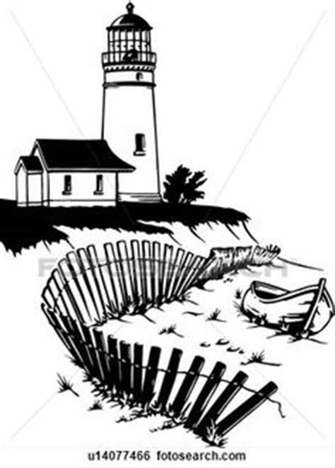 clipart disney lighthouse clipground