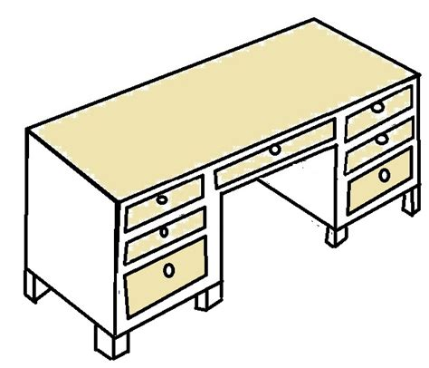 file pedestal desk sketch 2 jpg wikimedia commons