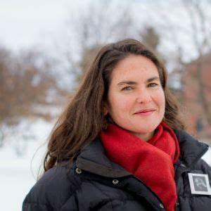 Local news, Waynesboro, Va. — Harvard grad Katie Mansfield ...