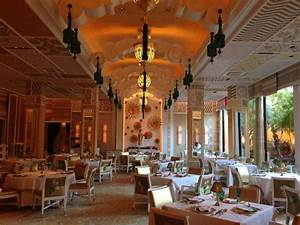 a to z events las vegas best event planning and talent With private dining rooms las vegas