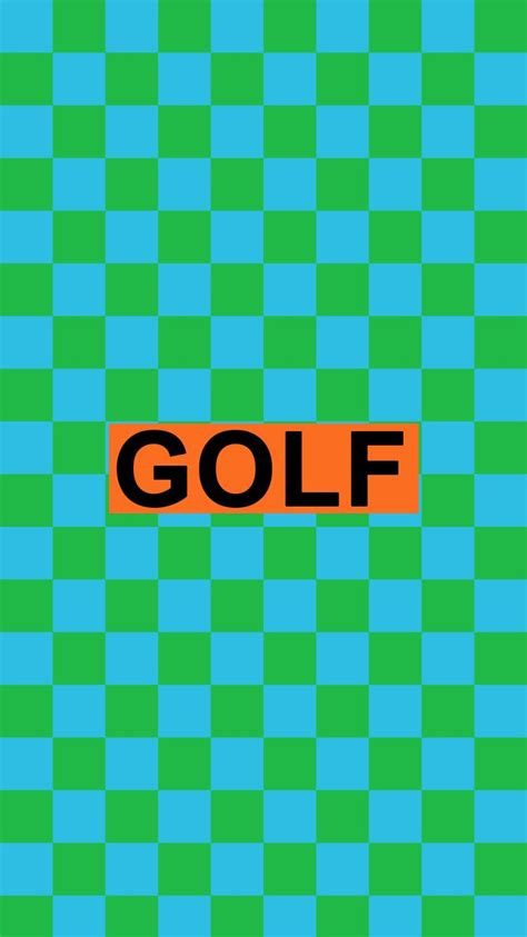 golf wang wallpapers wallpaper cave