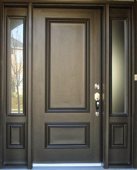 desain pintu rumah depan minimalis   desain cantik