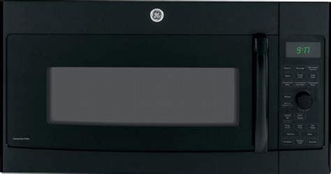 ge pvmsf  cu ft   range microwave oven   watts  power levels