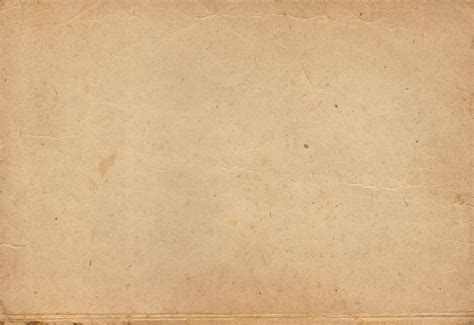 5 Simple Old Paper Texture (jpg) Onlygfx