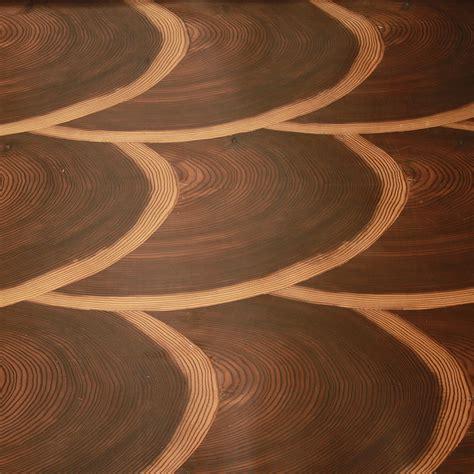 butt cut veneers    roberts plywood