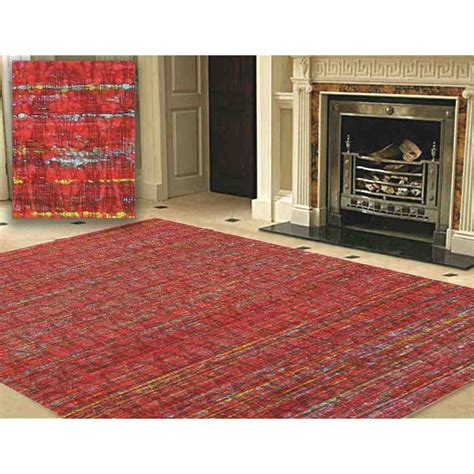 cheap large area rugs large area rugs for cheap large area rugs uk 100 rugs