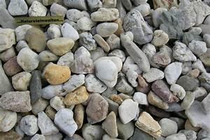 Kies Berechnen : limburg kies 16 32 mm natursteinwelten ~ Themetempest.com Abrechnung