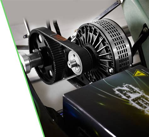 Picture Of Electric Motor by Electric Vehicle Motors