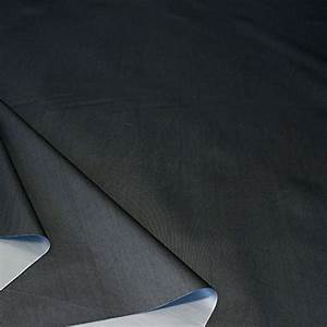 Sonnenschutz Stoff Meterware : tolko sonnenschutz verdunkelungsstoff meterware in 6 ~ Watch28wear.com Haus und Dekorationen
