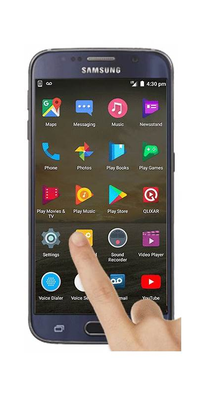 Phone Sim Number Card Android Link Support