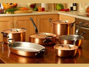 india kitchenware products market outlook   growing  distribution channels