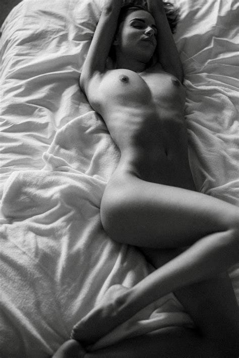 Rebecca Bagnol Nude 17 Photos Thefappening
